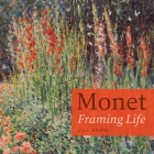 Monet: Framing Life Cover Image