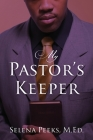 My Pastor's Keeper Cover Image