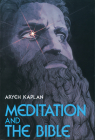 Meditation and the Bible Cover Image
