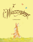 Wazzyjump Cover Image