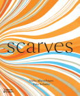 Scarves Cover Image