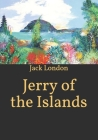 Jerry of the Islands Cover Image