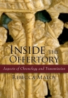 Inside the Offertory: Aspects of Chronology and Transmission Cover Image