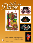 A Passion for Purses: 1600-2005 Cover Image