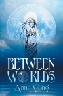 Between Worlds Cover Image