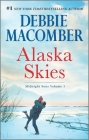 Alaska Skies: An Anthology (Midnight Sons) Cover Image