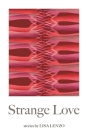 Strange Love (Made in Michigan Writers) Cover Image