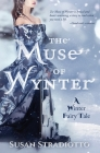 The Muse of Wynter: A Winter Fairy Tale Cover Image