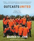 Outcasts United Cover Image