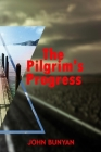 Pilgrim's Progress: The Accurate Revised Text Cover Image