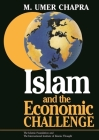 Islam and the Economic Challenge (Islamic Economics) Cover Image