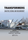 Transformers: Analysis, Design, and Measurement Cover Image