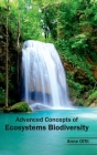 Advanced Concepts of Ecosystems Biodiversity Cover Image