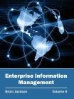 Enterprise Information Management: Volume II Cover Image
