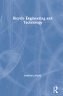 Bicycle Engineering and Technology Cover Image