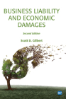 Business Liability and Economic Damages, Second Edition Cover Image