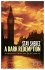 A Dark Redemption Cover Image