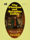 Dark Shadows the Complete Paperback Library Reprint Book 10: The Phantom and Barnabas Collins Cover Image