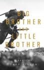 Big Brother and Little Brother Cover Image