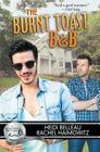The Burnt Toast B&b (Bluewater Bay #5) Cover Image