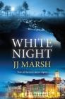 White Night (Beatrice Stubbs #10) Cover Image