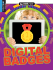 Digital Badges Cover Image