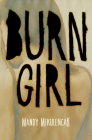 Burn Girl Cover Image