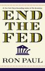 End The Fed Cover Image