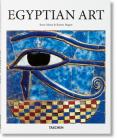 Egyptian Art Cover Image