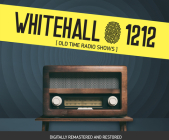 Whitehall 1212 Cover Image