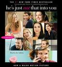 He's Just Not That Into You: The No-Excuses Truth to Understanding Guys Cover Image