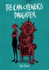The Can Opener's Daughter Cover Image