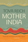 Mother India Cover Image