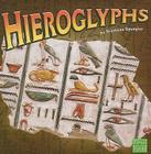 Hieroglyphs Cover Image