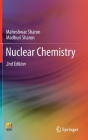 Nuclear Chemistry Cover Image