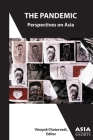 The Pandemic: Perspectives on Asia Cover Image