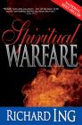 Spiritual Warfare Cover Image