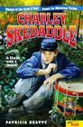 Charley Skedaddle Cover Image