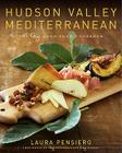 Hudson Valley Mediterranean: The Gigi Good Food Cookbook Cover Image