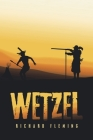 Wetzel Cover Image