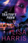 The Traitor's Pawn Cover Image