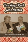 Two Guys Read Jane Austen Cover Image