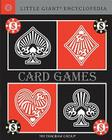 Card Games Cover Image