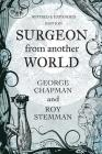 Surgeon From Another World Cover Image