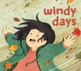 Windy Days Cover Image