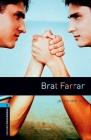Brat Farrar Cover Image