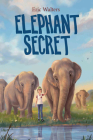 Elephant Secret Cover Image