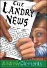 Landry News Cover Image