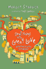 Small Things with Great Love: Adventures in Loving Your Neighbor Cover Image