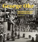 George Ohr: The Greatest Art Potter on Earth Cover Image